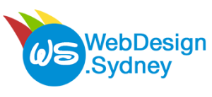 #1 Web Design Sydney | Website Design & Development Company