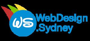 #1 Web Design Sydney | Website Design & Development Company